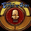 Tower of Guns PlayStation 3