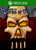 Tower of Guns Xbox One