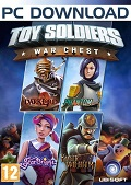 Toy Soldiers: War Chest PC