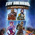Toy Soldiers: War Chest PlayStation 4