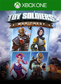 Toy Soldiers: War Chest Xbox One