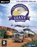 Transport Giant: Down Under PC