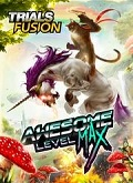 Trials Fusion Awesome Level Max PC