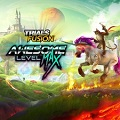 Trials Fusion Awesome Level Max PlayStation 4