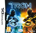 Tron Evolution Nintendo DS