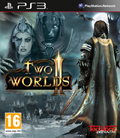 Two Worlds II PlayStation 3