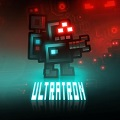 Ultratron PlayStation 4