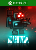 Ultratron Xbox One