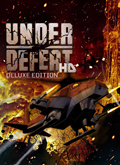 Under Defeat HD: Deluxe Edition PlayStation 3