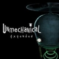 Unmechanical: Extended PlayStation 3