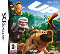 Up Video Game Nintendo DS