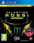 Valentino Rossi The Game PlayStation 4