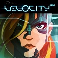 Velocity 2X PlayStation 4