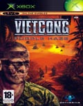 Vietcong: Purple Haze Retrogame