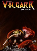 Volgarr the Viking PlayStation 4
