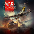 War Thunder PlayStation 4