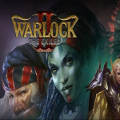 Warlock 2: The Exiled PC