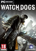 Watch_Dogs PC