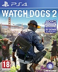 Watch_Dogs 2 PlayStation 4