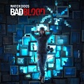 Watch_Dogs: Bad Blood PlayStation 4