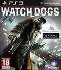 Watch_Dogs PlayStation 3