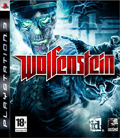 Wolfenstein PlayStation 3