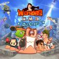 Worms W.M.D. PlayStation 4