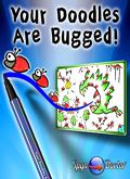 Your Doodles are Bugged! PC