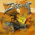 Ziggurat PlayStation 4