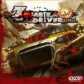Zombie Driver HD PlayStation 3