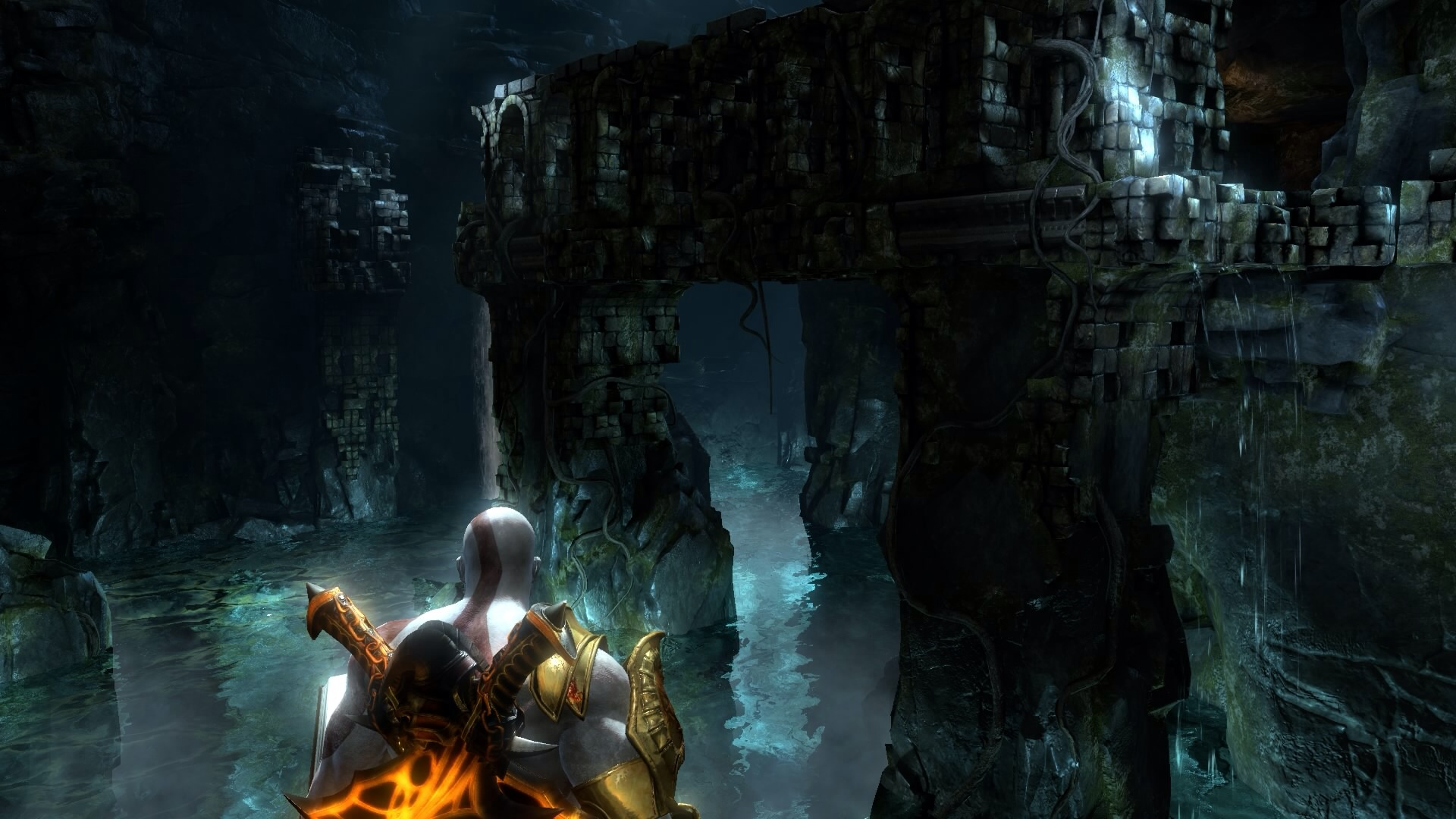 http://www.vgnetwork.it/images/god_of_war_3_remastered/god-of-war-3-remastered-01.jpg