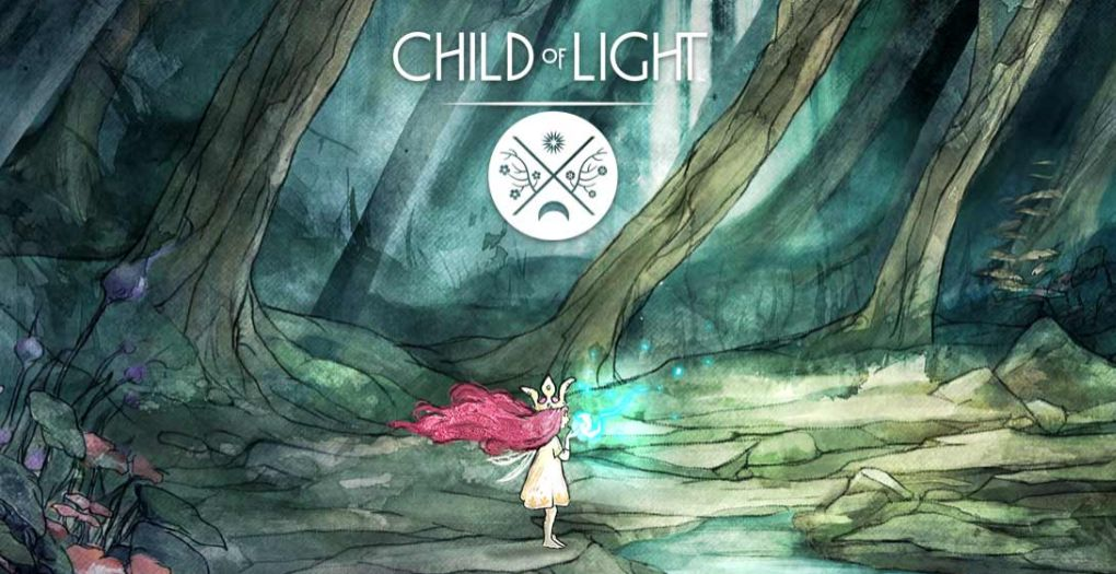 Child Of Light Recensione Playstation 3 Xbox 360 Pc