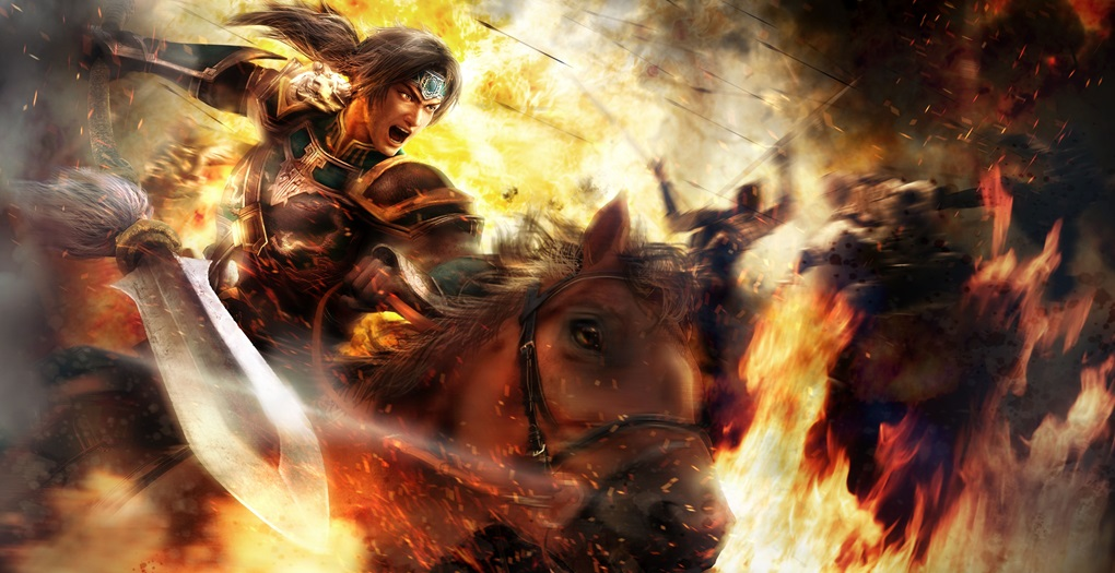 dynasty-warriors-8-xtreme-legends-complete-edition.jpg