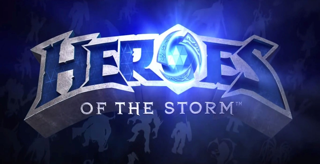 heroes of the storm matchmaking slow Our next heroes of the storm patch has just arrived to the public test heroes of the storm ptr notes if a player who was queued for matchmaking is removed.
