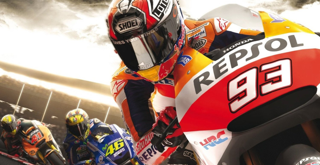 MotoGP 15 - Recensione PlayStation 3, Xbox 360, PC, PlayStation 4, Xbox One | VGNetwork.it