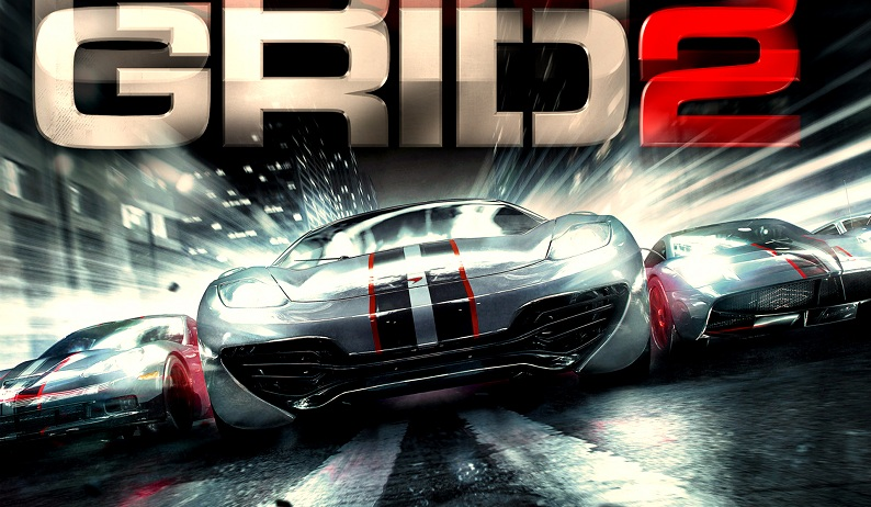 Grid 2 - Recensione PlayStation 3, Xbox 360, PC | VGNetwork it